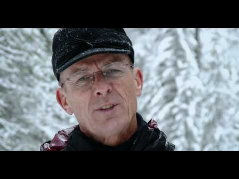 The Camps - Season 1 - Episode 10 of 17 - Yoho National Park