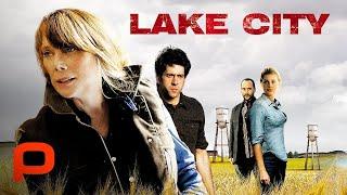 Download Video Lake City (Full Movie) Crime Drama Drugs.  Sissy Spacek MP3 3GP MP4
