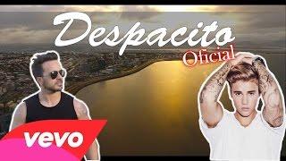 download lagu download musik download mp3 Justin Bieber Despacito VIDEOCLIP OFICIAL Luis Fonsi, Daddy Yankee