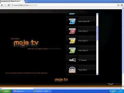 TV Pink Uzivo Preko Interneta http://tube.7s-b.com/gledanje+uzivo/