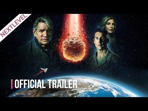 Collision Earth (2020) Sci-Fi l Official Trailer l Nextlevel Trailer