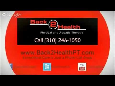 [Physical Therapy Beverly Hills] Top Physical Therapy In Beverly Hills Beverly Hills ca Physical The