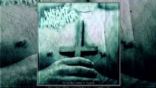 Infant Annihilator - The Palpable Leprosy of Pollution (FULL ALBUM 2012 HD)
