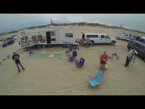 pismo - Pismo Beach July 4th 2014 at appx 10:00am. Just starting to get crowded. QAV 400 with Gimbal Alexmos gimbal controller GETFPV QAV400 with Gimbal Alexmos cont...