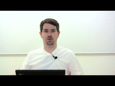 Matt Cutts: Are CSS-based layouts better than tables fo ...