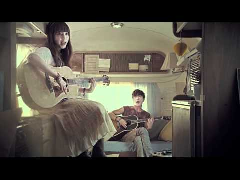 JUNIEL(주니엘) – 바보 (With 정용화 of CNBLUE) M/V