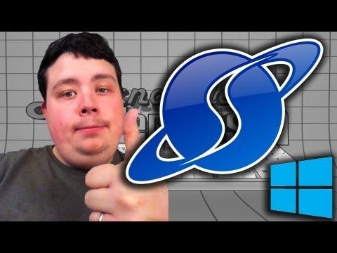 How to get Start Menu back in Windows 8 with Stardock Start8 - Tutorial