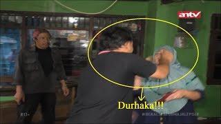 Video Anak Durhaka! Bekal Sebelum Ajal ANTV 30 Oktober 2018 Eps 49 MP3, 3GP, MP4, WEBM, AVI, FLV Maret 2019