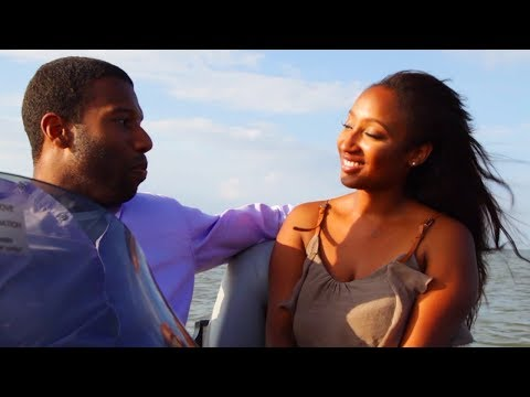 Hope (English Movie, Drama Film, HD, Romantic Love Story) free movie to watch on youtube