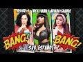 mp4 3gp Jessie J Ariana Grande Nicki Minaj Bang Bang Sub Espanol