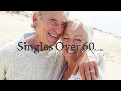 Singles over 60 dating