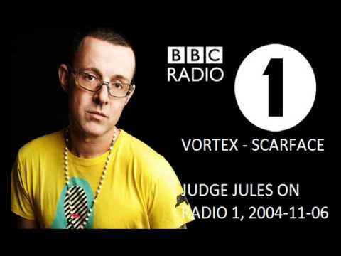 Video Vortex - Scarface (2004) (Judge Jules Radio 1 Rip) download in MP3, 3GP, MP4, WEBM, AVI, FLV January 2017