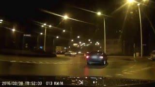 Szybcy i Wściekli suwałki – sebix w BMW