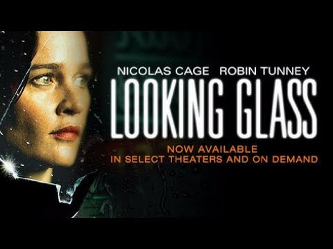 Looking Glass Movie Review