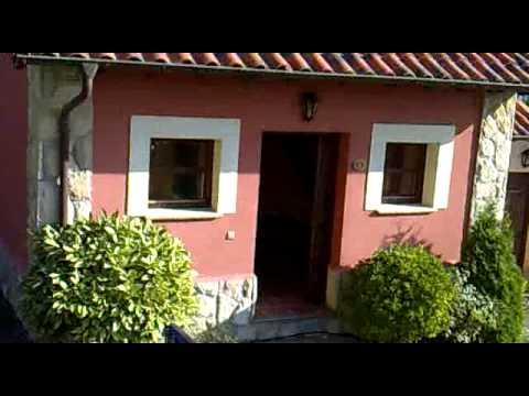 Hotel Rural La Lluriga (habitacion 4 pax)