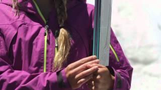 2013 K2 Sidekick Ski