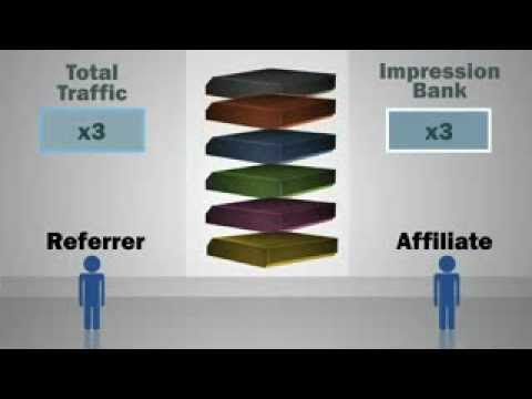 Banners Broker Ad Pub Combo Instructional Video