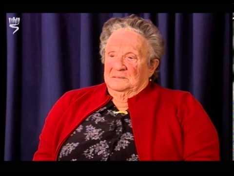 החיים בשידלובייץ לפני השואה - עדויות של ניצולי שואה