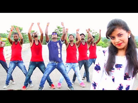 Video HD New Nagpuri Song 2017 ❤ तोर बिना नखे जीना ❤ Tor Bina | Raju Tirkey and Shivani | Singer : Raju download in MP3, 3GP, MP4, WEBM, AVI, FLV January 2017