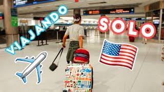 """¡Hoy les traigo este video de """"MI PRIMER VIAJE SOLO"""" donde quizas no doy tips para viajar, pero les doy un hermoso vlog para que lo disfruten. Espero que les haya encantado muchísimo con mi viaje a los estados unidos. Los quiero mucho!. No olviden presionar like.🌎 Website: www.madeindexel.comSígueme en mis redes sociales: 😳-----------------------------------------------------------Contacto: dexelcontacto@gmail.com------------------------------------------------------------Instagram: http://instagram.com/madeindexel-Twitter: https://twitter.com/madeindexel-Facebook: https://www.facebook.com/madeindexelLIKE  COMENTA  COMPARTE  😘"""
