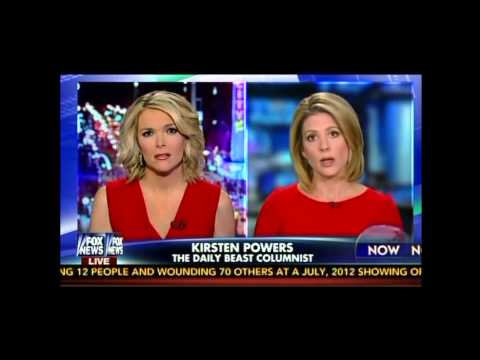 From the Liberal Kirsten Powers: My Premiums Doubled Under Obamacare
