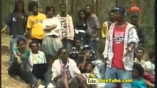 Short Holiday Drama   Part 2 Video By Bela Lebeleha WMV V9