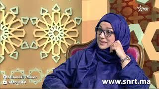 في ظلال الإسلام نعيم القبر  01/11/2019
