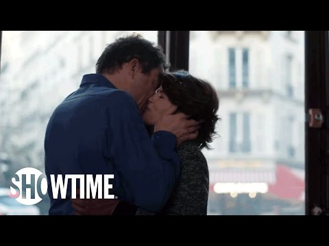 The Affair 3.10 (Clip)
