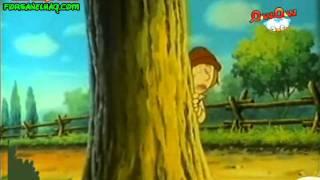 فيلم كرتون - حكا يات جدى - قناة سمسم للأطفال