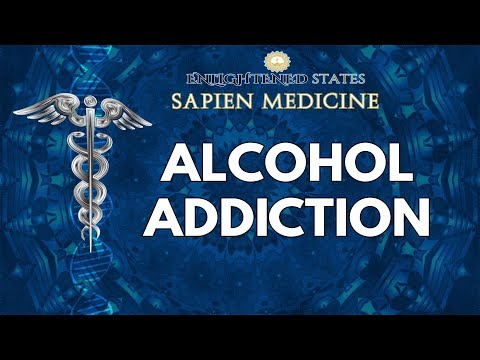 Alcohol Addiction Help