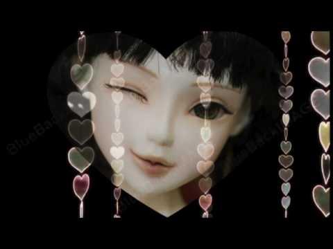 Tekst piosenki Kerli - Dollface po polsku