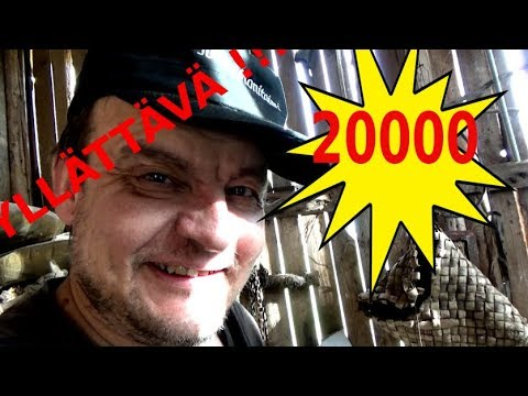 XXXX 20000 XXXX SPECIAL !!