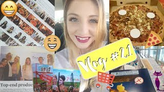 Hey everyone!! (Watch in HD!!)Thank you so much for subscribing to my channel !!! It truly means so much!! THANK YOU!!!I have a blog 😊: http://www.kezziescorner.comDon't forget to check out my channel every WEDNESDAY for new videos!! Discount Codes -Get Free Glasses from Firmoo: http://bit.ly/freefirmooglasses -With this link you will get a coupon code from this link and the code covers free frame and standard lenses. Shipping and handling fee excluded.http://ladymakeup.eu - Kezia10 to get 10% off your next purchase!http://www.bornprettystore.com - KEZZH10(10% off all original price items) https://beautybigbang.com/ - KEZZ10 - for all order in the store Here is my 21st vlog!! Links mentioned -  Last Week's Vlog -  https://www.youtube.com/watch?v=m0U2o-7r3xQ&t=6sSummer Outfits Ideas Video - https://www.youtube.com/watch?v=prb9giVzJEIThalgo Blog Post - https://kezziescorner.com/2017/05/29/is-thalgos-new-skin-range-prodige-des-oceans-the-answer-to-achieving-youthful-looking-skin/Summer Outfit Ideas Blog Post - https://kezziescorner.com/2017/06/04/summer-outfit-ideas/DiCent Car Oil Diffusers by MzFlo Blog Post - https://kezziescorner.com/2017/05/28/dicent-by-mz-flo-his-hers-car-perfume-oil-diffuser/May 2017 Makeup Favourites Blog Post - https://kezziescorner.com/2017/06/02/may-2017-makeup-favourites/TRESemme Malta - https://www.facebook.com/TRESemmeMT/?ref=br_rsCarbon Coco Teeth Whitener - https://au.carboncoco.com/7th Heaven - http://www.my7thheaven.com/TV shows mentioned - Still Star Crossed Places mentioned  - Pizza HutThumbs up if you like this video 👍Don't forget to press SUBSCRIBE!!!!Love Kezziexoxo*If you are a business/company who would like to contact me about reviewing and trying out a product...please email me at kezziescorner@gmail.com I will be more than happy to do so :)if you are new to my channel - Hi my name is Kezia and I am a makeup lover! Well I am more of a LIPSTICK LOVER! I love shopping for new things, trying out new products and sharing them with