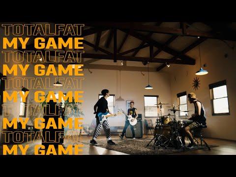 , title : 'TOTALFAT - My Game(MV)'