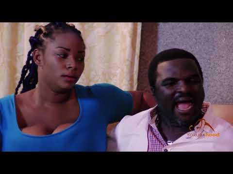 Iyalode Osomo - Latest Yoruba Movie 2018 Drama Starring Obesere