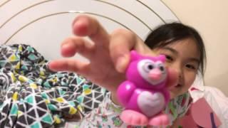 Valentine's Gifts - KT's Videos