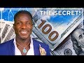 How to Bring Prosperity Closer to You (Law of Attraction!)