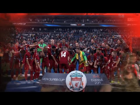 LIVERPOOL BEST MOMENTS WITHIN  THE 30 YEARS- ALL  TROPHIES BETWEEN 1990 AND 2020