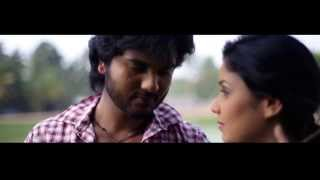 Durin Idan - Imasha Muthukumari (Official Full HD Video) New Sinhala Songs 2014