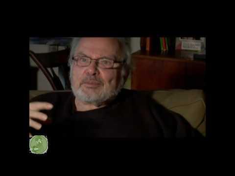 Interview with Maurice Sendak