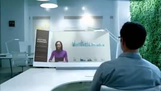 New Technology 2013 Of Microsoft