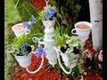 Download Lagu DIY Tea Party Planter Mp3 Free