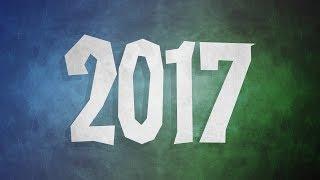 Video Top 10 Facts - 2017 MP3, 3GP, MP4, WEBM, AVI, FLV Juli 2018