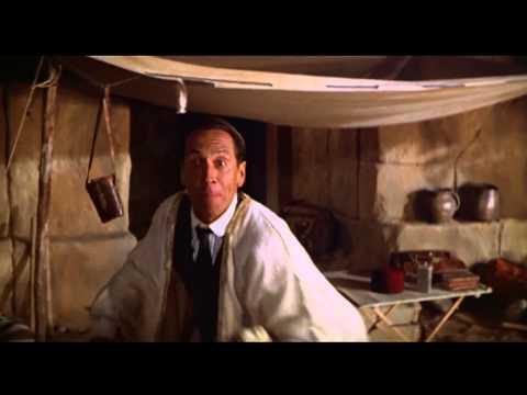 盗墓迷城 / 木乃伊系列 The Mummy