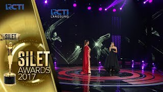 "Video ashanty Feat Aurel ""Andai Aku Bisa"" 