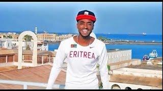 "Video Maico Records-  New Eritrean song ""ሰዓረ"" By Melake Abraham Official Video-2018  MP3, 3GP, MP4, WEBM, AVI, FLV September 2018"