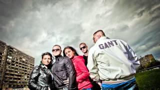 RUKA HORE SHOP:http://shop.rukahore.sk/produkty/o-krok-vpred/ https://www.facebook.com/GitanasMusicPage...