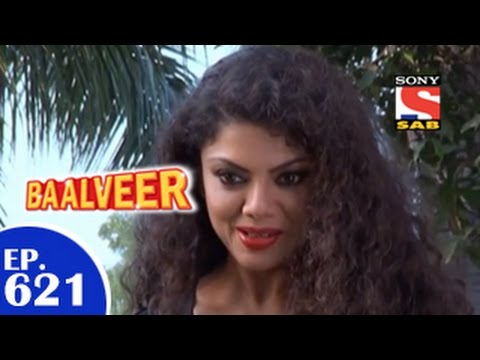 Baal Veer - बालवीर - Episode 621 - 10th January 2015