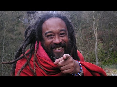 "Mooji Audio: ""I Am"", ""Who Sees the I Am"" and the Eternal Being"
