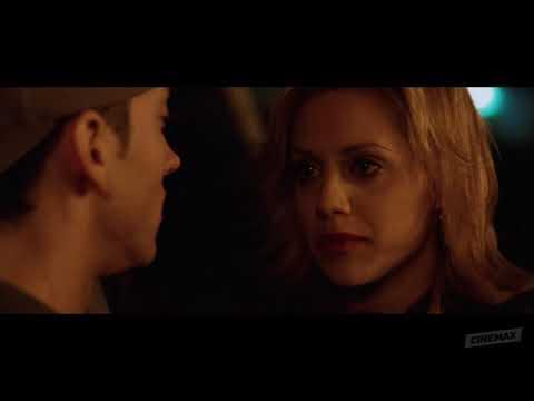 Theatrical Image Promo (2021) | Cinemax